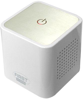 IXOS_speakers