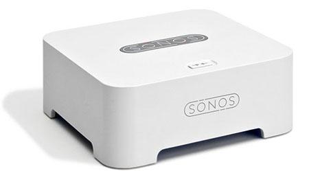 Sonos ZoneBridge BR100