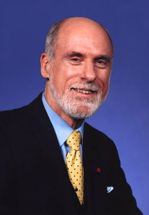 vint cerf headshot