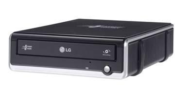 LG_20X_DVD_Rewriter