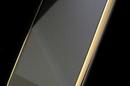 Amosu gold iPhone