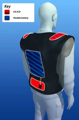Power_jacket_rear
