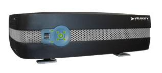 Velociy Micro NetMagix HomeServer