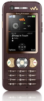 Sony_Walkman_W890