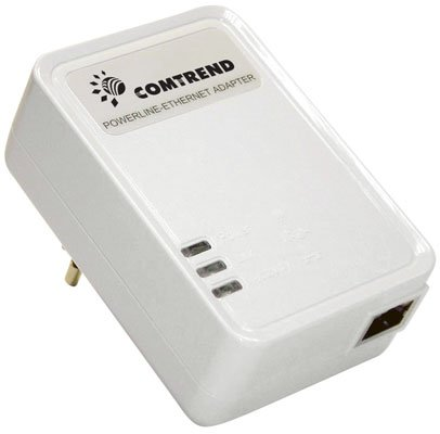Comtrend PowerGrid 901