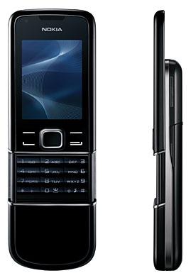 Nokia_8800_Arte