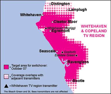 Whitehaven_map