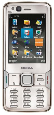 Nokia_N82