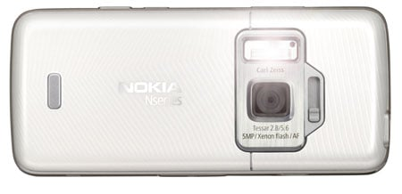 Nokia_N82_rear