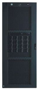 SGI Nexis 9000
