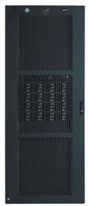 SGI Nexis 9000