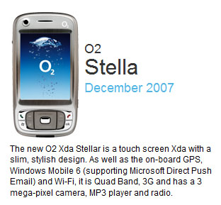 O2_stella
