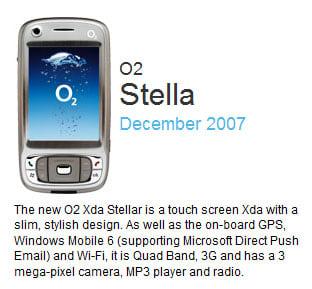O2_stella