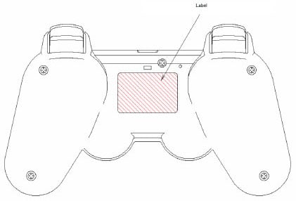 Dualshock_FCC_controller