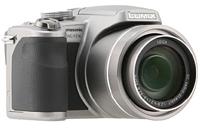 Panasonic Lumix FX18