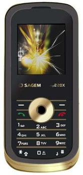 Sagem_my220x