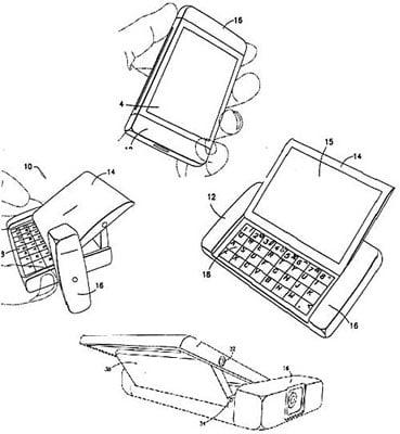 Nokia_patent