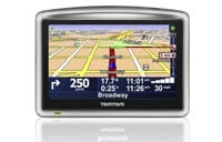 TomTom_one_XL