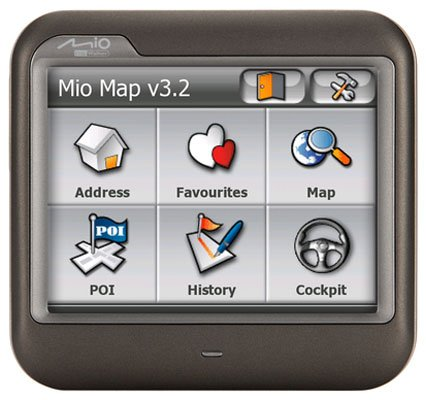 Mio_C230_sat_nav