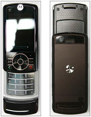 Motorola_Z6c