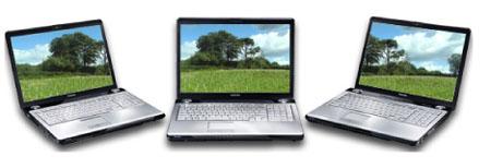 Tosh_green_laptop