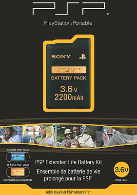 PSP_battery_pack