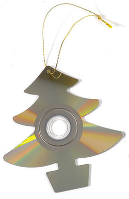 CD_tree