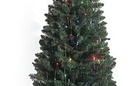 Wireless_Christmas_Tree