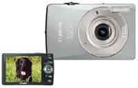 Canon_Ixus_75