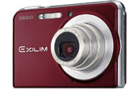 Casio_Exilim_s880