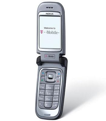 Nokia_6263_2