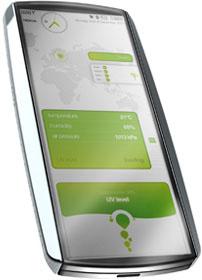 Nokia_eco_phone_concept