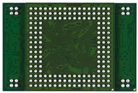 Intel Z-P140 SSD