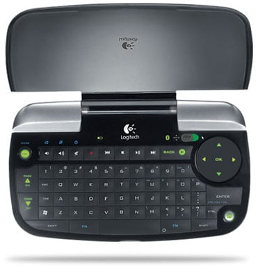 Logitech_keyboard_01
