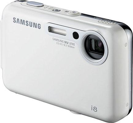 Samsung_i8