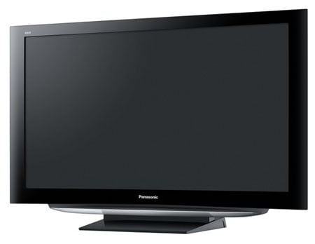 Panasonic_IPTV_Viera