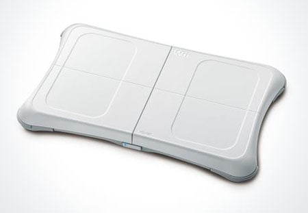 Wii_Fit_Balance_Board