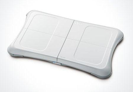 Wii_Fit_Balance_Board