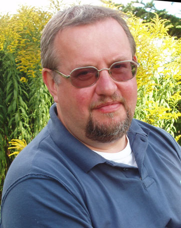 John Brauns, Ex-Premie