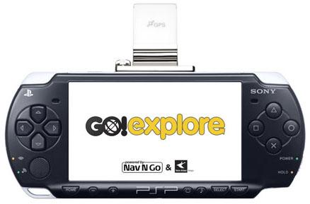 Sony_PSP_Go_Explore