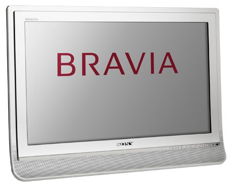 Bravia_B4000