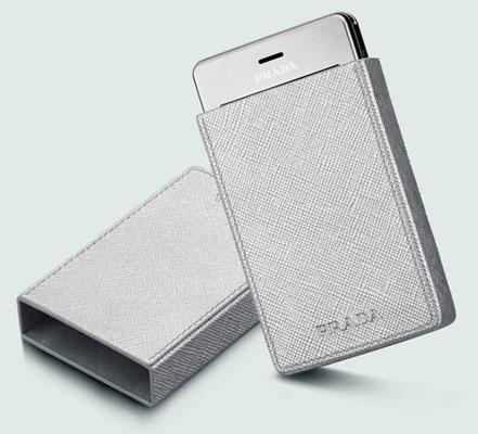 LG_prada_silver_cover