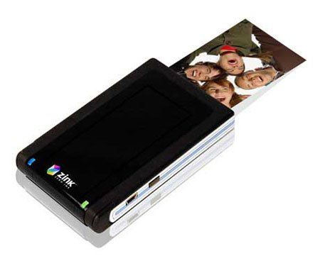 Polaroid_printer