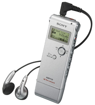 Sony_dictation_1