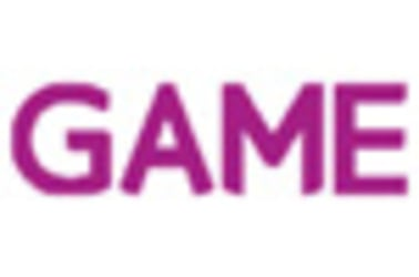 Game logo