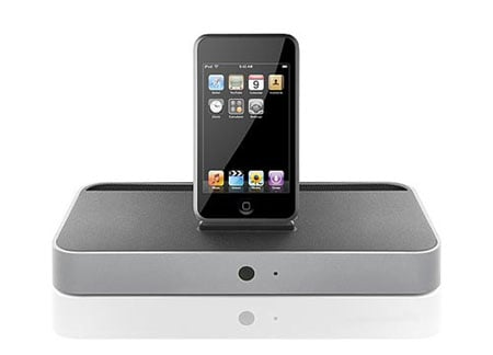 HD_hd_dock_touch_lrg