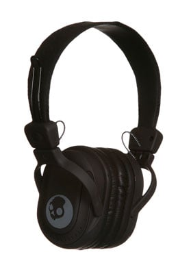 SKULLCANDY_HEADPHONES