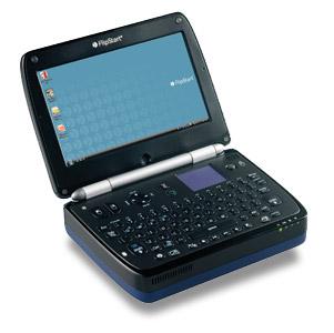 FlipStart's FlipStart PC