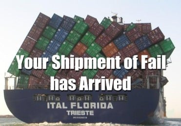 image: uncov_fail_ship