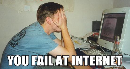you_fail.jpg